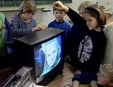 Video macht Schule - Schule macht Video