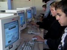 DaZ: Die individualisierung des Unterrichts unterstützen