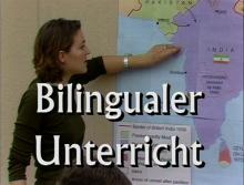 Bilingualer Unterricht: Versuch einer Standortbestimmung