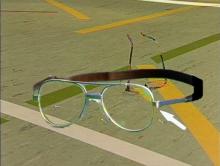 Sportbrille: Sicherheit im Schulsport