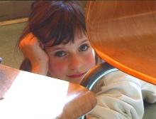 Dem Hören Raum geben - Hörclubs in der Grundschule